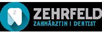 Zahnarztpraxis Ines Zehrfeld - Leipzig-Liebertwolkwitz